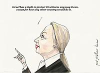 Name: Hillary's wisdom-thumb-700xauto-2219.jpg
