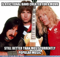 Name: spinal tap.png