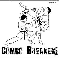 Name: combo_breaker.jpg
