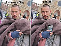 Name: hipster.jpg
