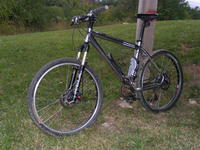 Name: bike 001.jpg
