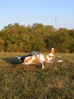 Name: t-28 pics 024.jpg