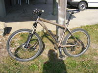 Name: Bike 026.jpg