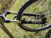 Name: Bike 029.jpg