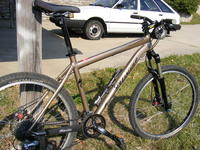 Name: Bike 034.jpg