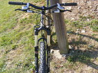 Name: Bike 038.jpg