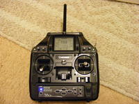 Name: Tx 003.jpg