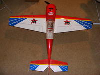 Name: yak-54 007.jpg