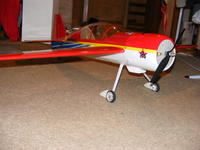 Name: yak-54 008.jpg