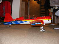 Name: yak-54 009.jpg