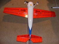 Name: yak-54 010.jpg