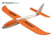 Name: MPX-FOX-GLIDER_1.jpg