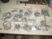 Name: 100-0003_IMG.jpg