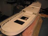 Name: 100-0082_IMG.jpg