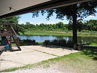 Name: Picture 898.jpg