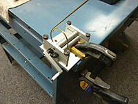 Name: P1010416.jpg