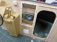 Name: P1010422.jpg