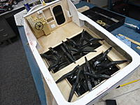 Name: P1010439.jpg