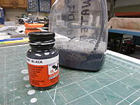 Name: P1010483.jpg