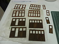 Name: P1010557.jpg