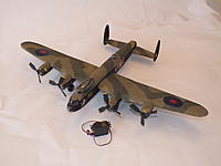 Name: Indoor Lanc 013.jpg
