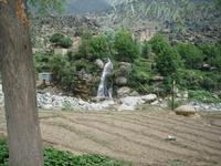 Name: monti 010.jpg