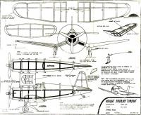 Name: corsario_ok.jpg