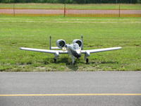 Name: Capitol Jets 004.JPG