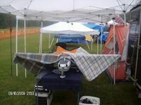 Name: Neat Fair 2009 Thursday 001.JPG