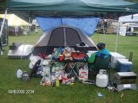 Name: Neat Fair 2009 Thursday 005.JPG