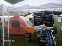 Name: Neat Fair 2009 Thursday 006.JPG