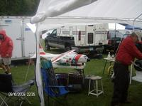 Name: Neat Fair 2009 Thursday 009.JPG