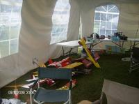 Name: Neat Fair 2009 Thursday 016.JPG