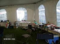 Name: Neat Fair 2009 Thursday 019.JPG