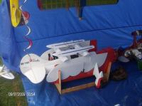 Name: Neat Fair 2009 Thursday 032.JPG