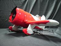 Name: ifly-geebee-p57.jpg