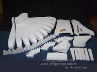 Name: sea008.jpg