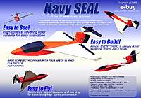 Name: navyseal.jpg