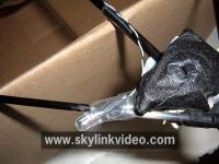 Name: winglight2.jpg