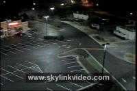 Name: parkinglot3-1-tag.jpg