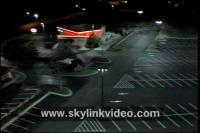 Name: parkinglot3-10-tag.jpg