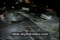 Name: parkinglot3-5-tag.jpg