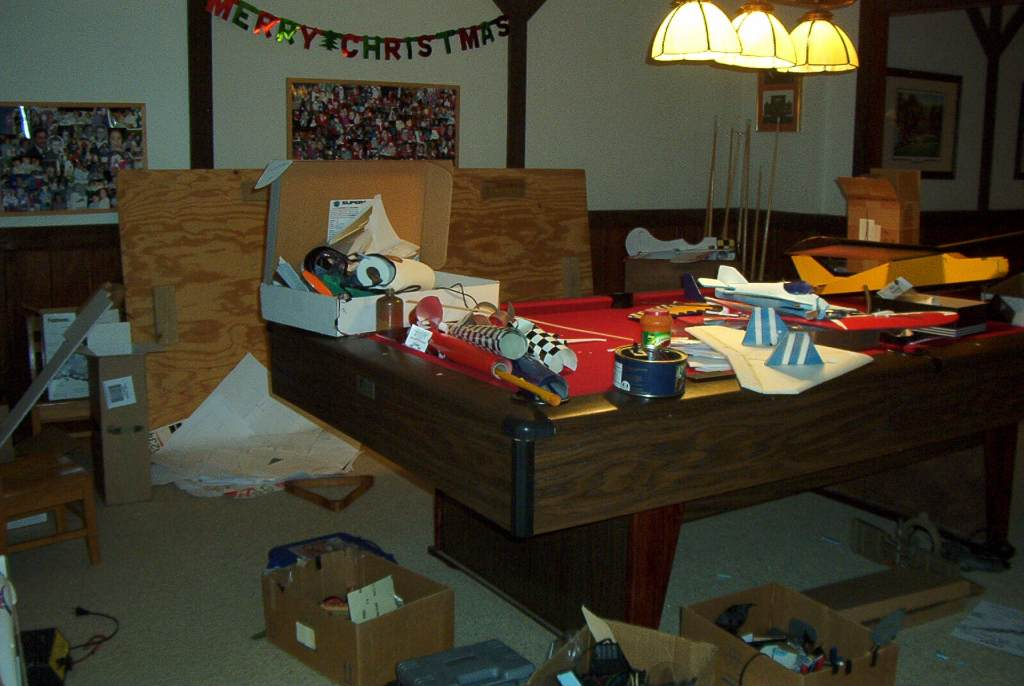 Name: IM001529.jpg