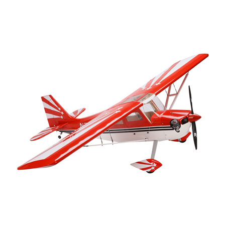 Name: SEA2550-450.jpg
