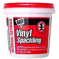 Name: vinyl_spackle.jpg