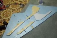 Name: IM001218.jpg