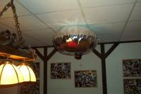 Name: microblimps 006.jpg
