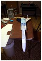 Name: F18skeleton.jpg