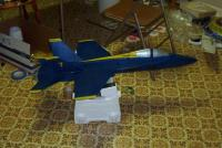 Name: IM001708.jpg