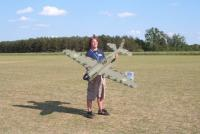 Name: IM001732.jpg